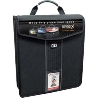 """InfoCase ClassMate Carrying Case (Sleeve) for 13"""" Notebook"""