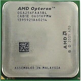 AMD Opteron 6274 Hexadeca-core (16 Core) 2.20 GHz Processor Upgrade -