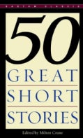 Fifty Great Short Stories (Paperback)