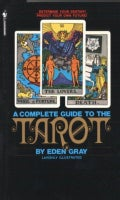 A Complete Guide to the Tarot (Paperback)