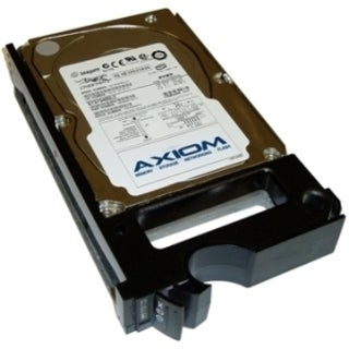 "Axiom 2 TB 3.5"" Internal Hard Drive"