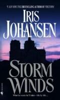 Storm Winds (Paperback)