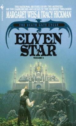 Elven Star (Paperback)