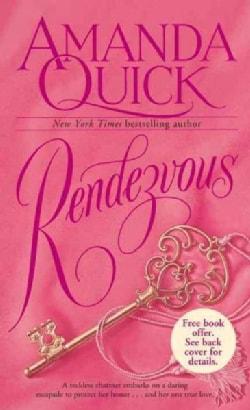 Rendezvous (Paperback)