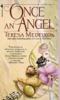 Once an Angel (Paperback)