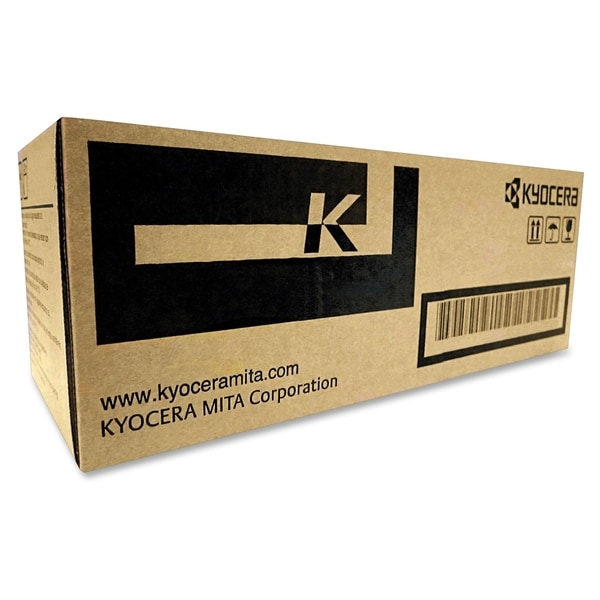 Kyocera TK-342 Toner Cartridge - Black