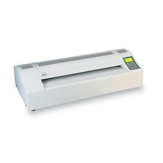 GBC HeatSeal H700 Pro Pouch Laminator