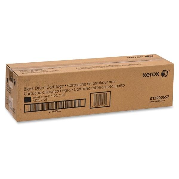 Xerox 013R00657 Imaging Drum Cartridge