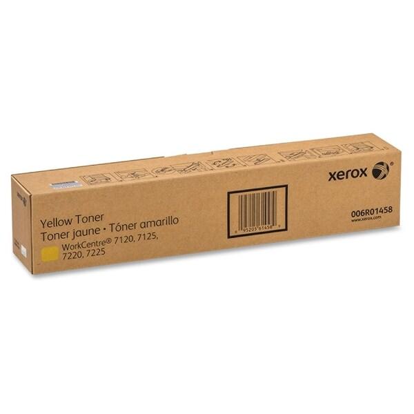 Xerox 006R01458 Toner Cartridge