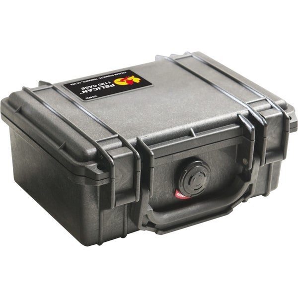 Pelican 1120 Case (No foam)