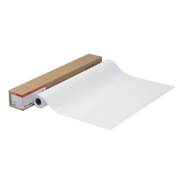 Canon 2942B017AA Photo Paper