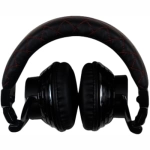 Spider PowerForce E-HEPH-BK01 Headphone