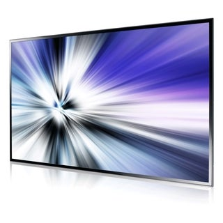 """Samsung ME-B Series 65"""" Commercial LED LCD Display"""