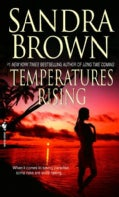 Temperatures Rising (Paperback)
