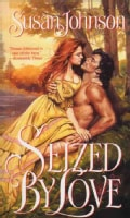 Seized by Love (Paperback)