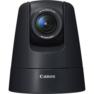 Canon VB-M40 Network Camera - Color, Monochrome