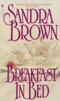 Breakfast in Bed (Paperback)