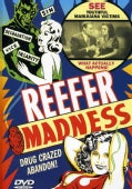 Reefer Madness (DVD)