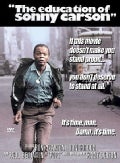 Education Of Sonny Carson (DVD)