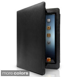 Marware EcoVue iPad 2/3/4 Red Case