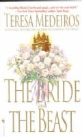 The Bride and the Beast (Paperback)