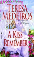 A Kiss to Remember (Paperback)