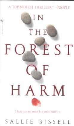 In the Forest of Harm (Paperback)