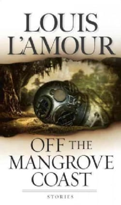 Off the Mangrove Coast (Paperback)