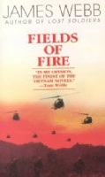 Fields of Fire (Paperback)