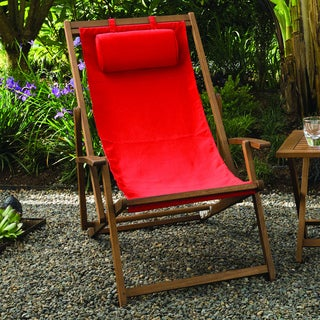 Phat Tommy Islander Sling Chair