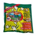 Country Harvest Popcorn Portion Packs for 8-ounce Machine (Case of 24)