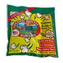 Country Harvest Popcorn Portion Packs for 6-ounce Machine (Case of 24)
