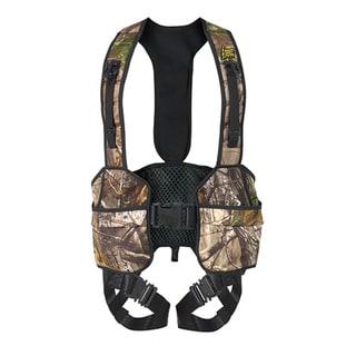 Hunter Safety RT Hybrid Harness