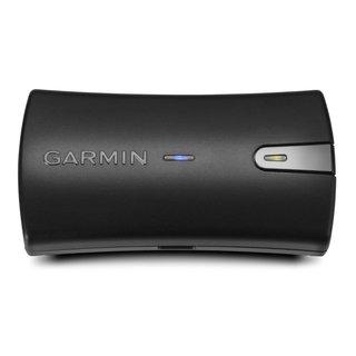 Garmin GLO Add-on GPS Receiver