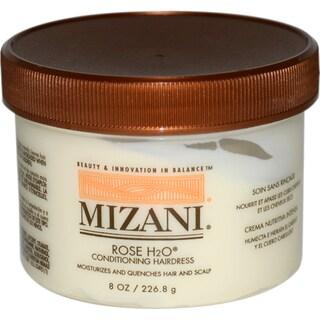 Mizani Rose H2O Moisturizering 8-ounce Conditioning Hairdress