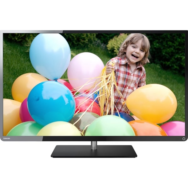 "Toshiba 29L1350U 29"" 720p LED-LCD TV - 16:9 - HDTV"