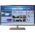 "Toshiba 32L4300U 32"" 1080p LED-LCD TV - 16:9 - HDTV 1080p"