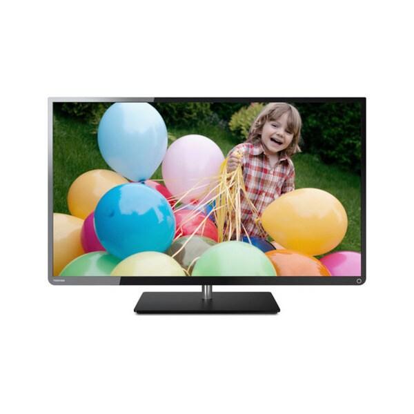 Toshiba 39L1350U 39-inch 1080p LED 1080p HDTV