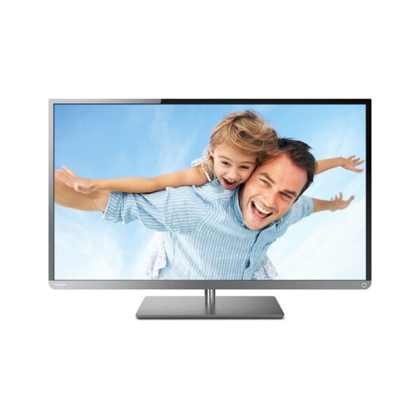 "Toshiba 39L2300U 39"" 1080p LED-LCD TV - 16:9 - HDTV 1080p"