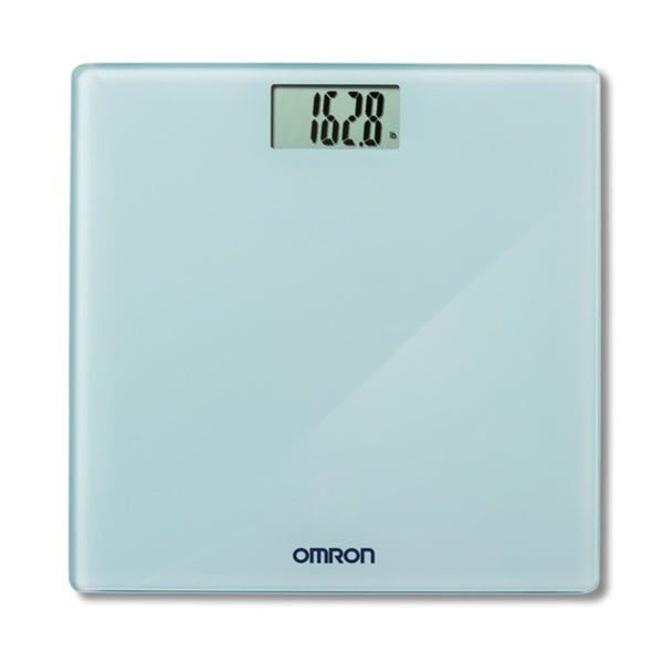 digital weight scale - photo #40