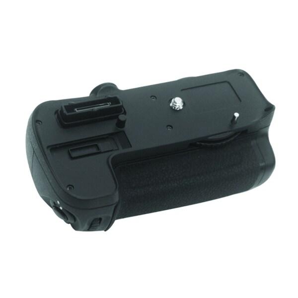 Agfa Photo Battery Grip for Nikon D7000