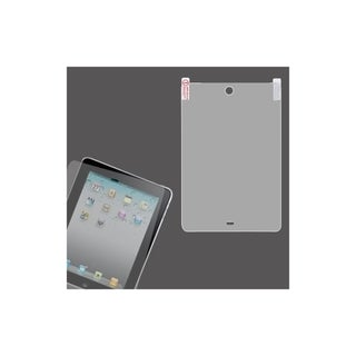 MYBAT LCD Screen Protector for Apple� iPad Mini