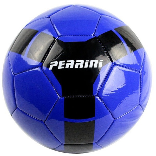 Defender Indoor/Outdoor PVC Size 5 Soccer Ball