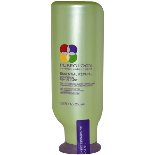 Pureology Essential Repair 8.5-ounce Conditioner