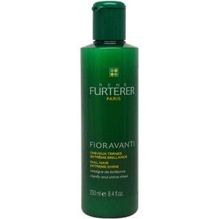 Rene Furterer Fioravanti Clarify and Shine Rinse Conditioner