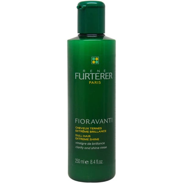 Rene Furterer Fioravanti Clarify and Shine Rinse Conditioner