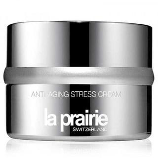 La Prairie Anti-aging 1.7-ounce Stress Cream