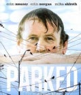 Parked (Blu-ray Disc)