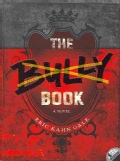 The Bully Book (Paperback)