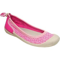 Women's Cudas Catalina Pink